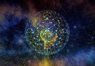 Internet speed test: Cât de rapidă e conexiunea ta?