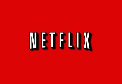 Abonament Netflix 2019: Preţurile în România