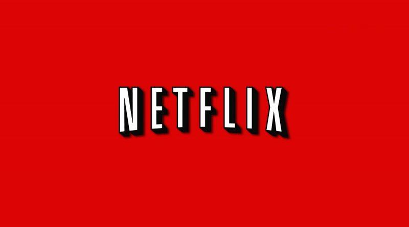 Abonament Netflix 2020: Preţurile în România