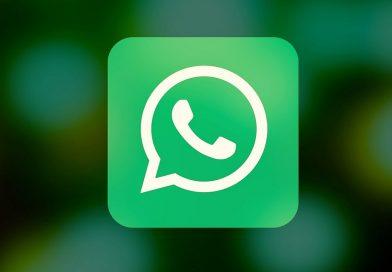 WhatsApp: Cum schimb limba?