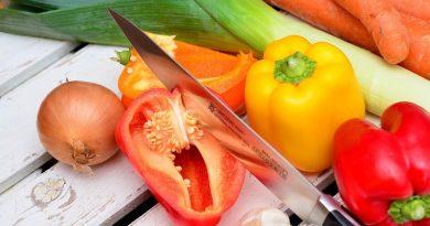 Vitamine: Ce sunt și la ce ajută?