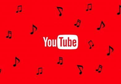 YouTube converter: Cum descarci clipurile ca muzică mp3
