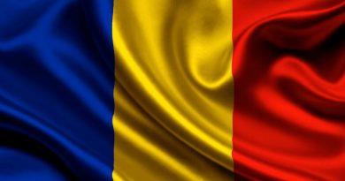 Alegeri prezidenţiale 2019: Cum votează românii din străinătate
