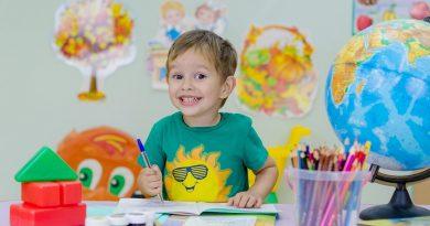Când începe şcoala? Structura anului şcolar 2020-2021