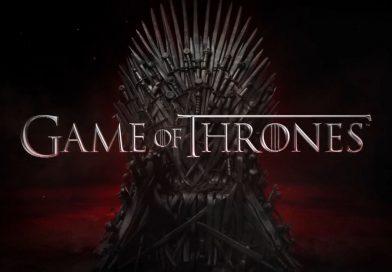 Game of Thrones: Cele mai bune seriale asemănătoare