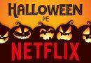 Netflix de Halloween: Cele mai bune seriale şi filme horror