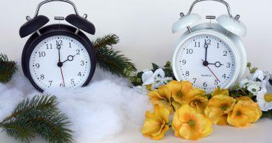 Se schimbă ora: Aşa ţii minte dacă dai ceasul înainte sau înapoi