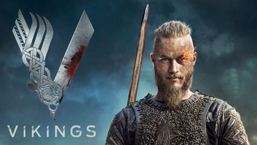 Vikingii / Vikings
