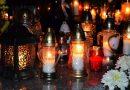 Ziua morţilor (Luminaţia): De ce e sărbătoare în 1 noiembrie?