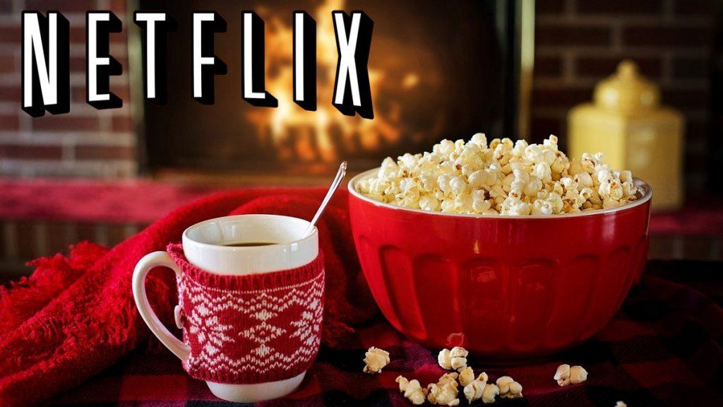 Nou pe Netflix în ianuarie 2020