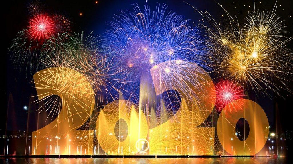 Ce trebuie să faci de Revelion ca să-ți meargă bine