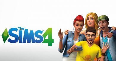 Sims 4: Expansiuni – lista completă