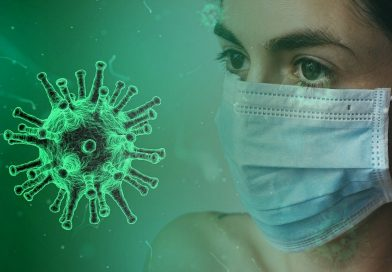 Coronavirus: Simptome, recomandări, informaţii, răspunsuri
