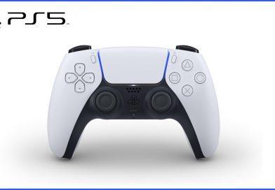 PlayStation 5: Preţ, când apare, jocuri, date tehnice