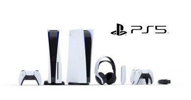 PlayStation 5: Preţ, jocuri, date tehnice, când apare