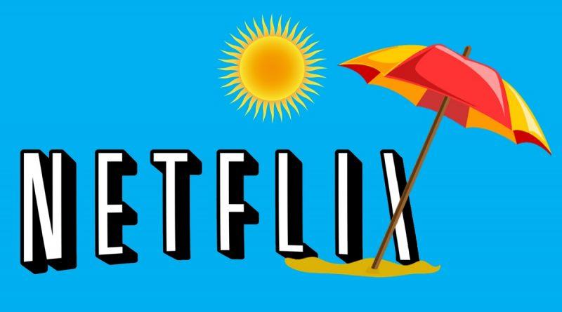 Netflix: Filme şi seriale noi în august 2020 (lista completă)